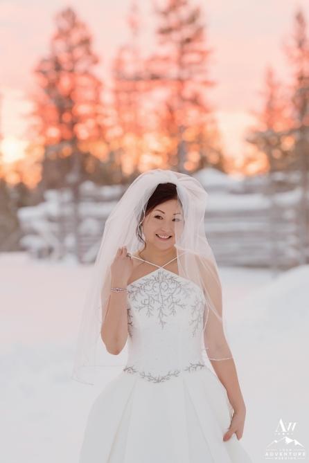 igloo-hotel-wedding-your-adventure-wedding-29
