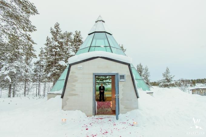 igloo-hotel-wedding-your-adventure-wedding-32