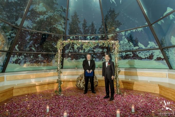 igloo-hotel-wedding-your-adventure-wedding-33
