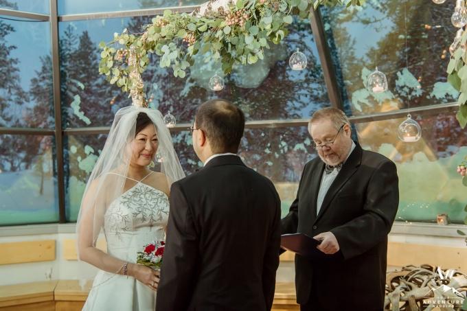 igloo-hotel-wedding-your-adventure-wedding-35