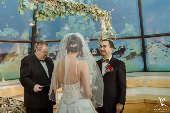 igloo-hotel-wedding-your-adventure-wedding-36