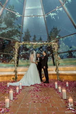 igloo-hotel-wedding-your-adventure-wedding-37