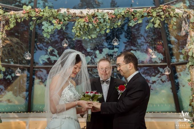 igloo-hotel-wedding-your-adventure-wedding-38
