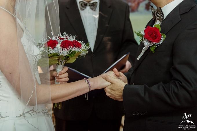 igloo-hotel-wedding-your-adventure-wedding-39