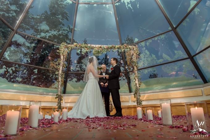 igloo-hotel-wedding-your-adventure-wedding-40