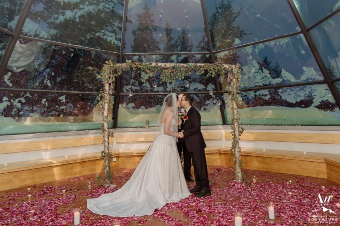 igloo-hotel-wedding-your-adventure-wedding-41