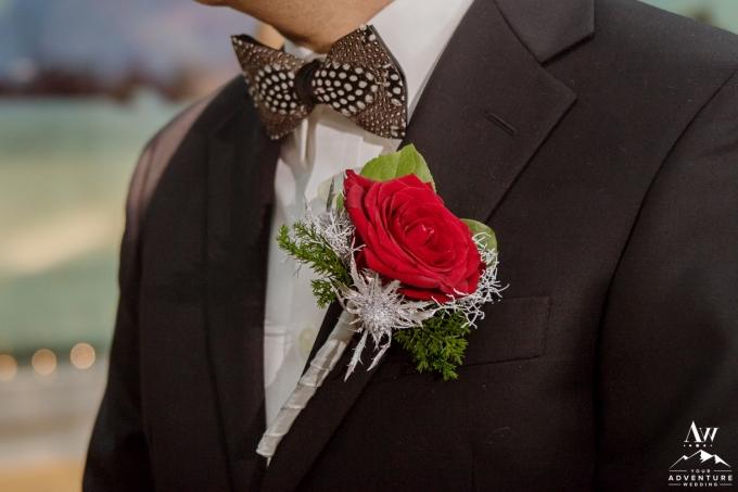 igloo-hotel-wedding-your-adventure-wedding-42