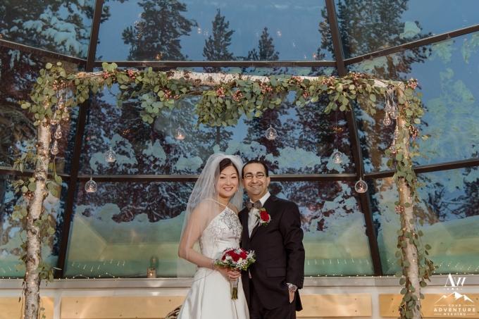 igloo-hotel-wedding-your-adventure-wedding-43