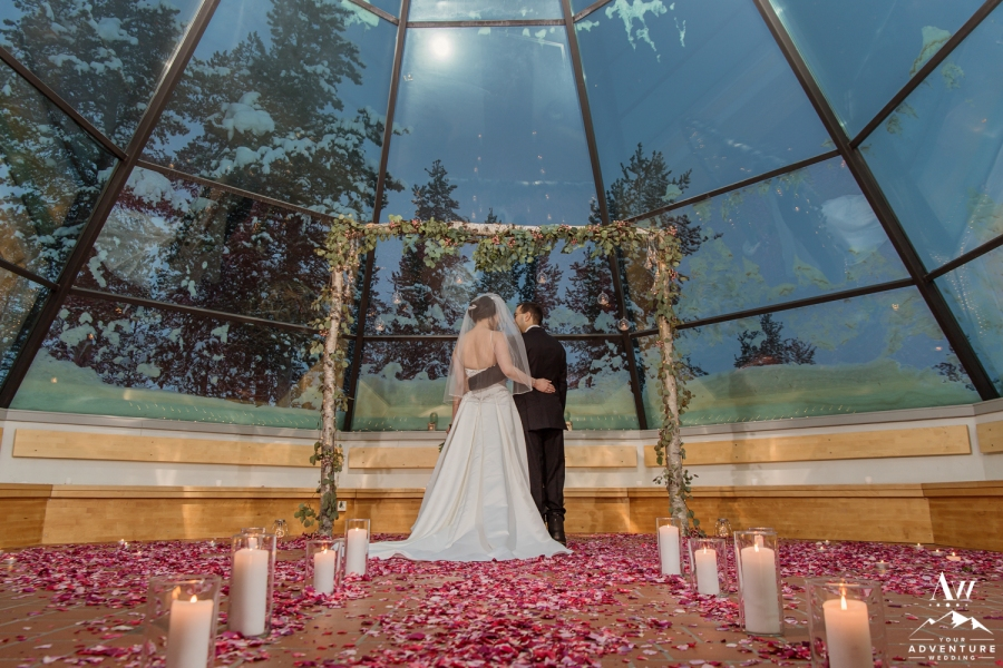 igloo-hotel-wedding-your-adventure-wedding-44