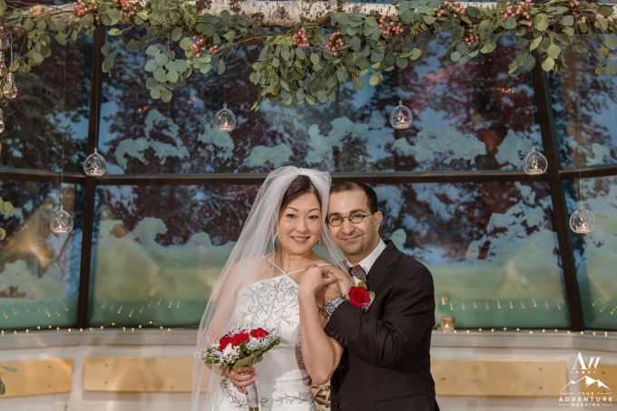 igloo-hotel-wedding-your-adventure-wedding-45