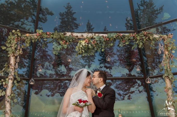 igloo-hotel-wedding-your-adventure-wedding-46