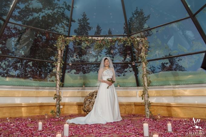 igloo-hotel-wedding-your-adventure-wedding-47