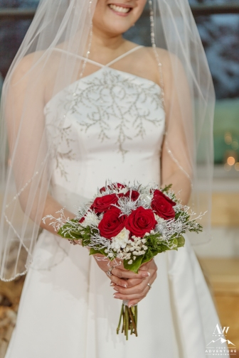 igloo-hotel-wedding-your-adventure-wedding-48