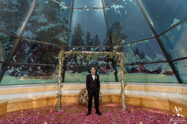 igloo-hotel-wedding-your-adventure-wedding-49