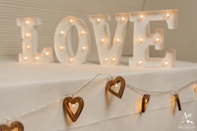 igloo-hotel-wedding-your-adventure-wedding-5