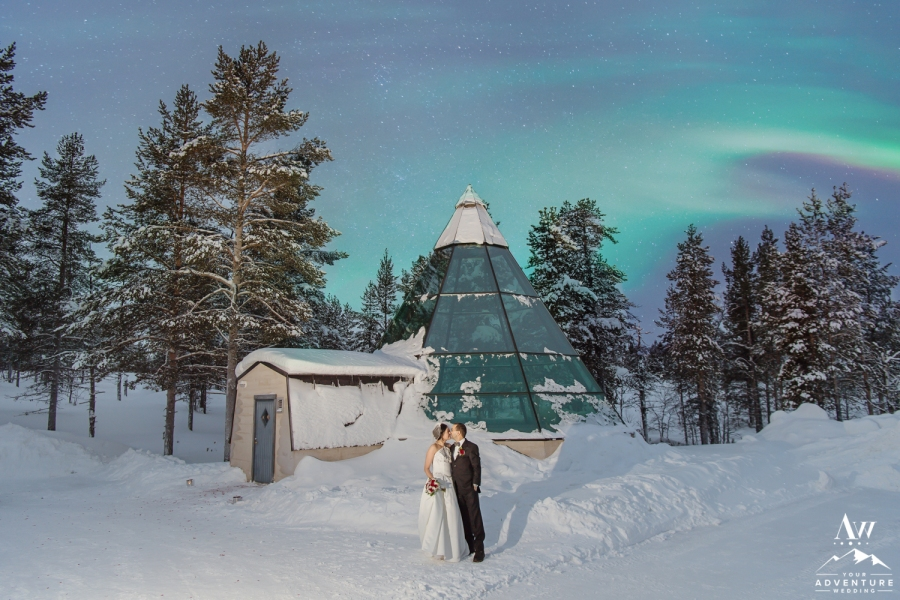 igloo-hotel-wedding-your-adventure-wedding-50