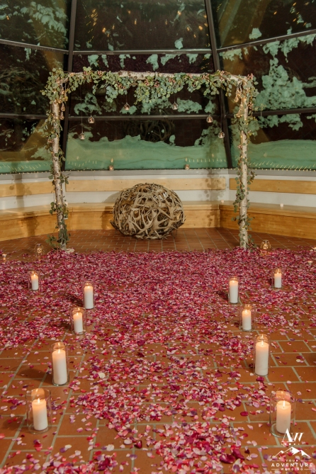 igloo-hotel-wedding-your-adventure-wedding-8