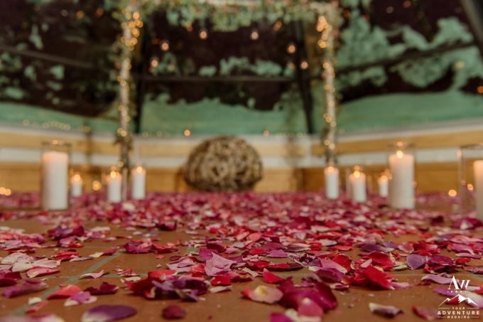 igloo-hotel-wedding-your-adventure-wedding-9