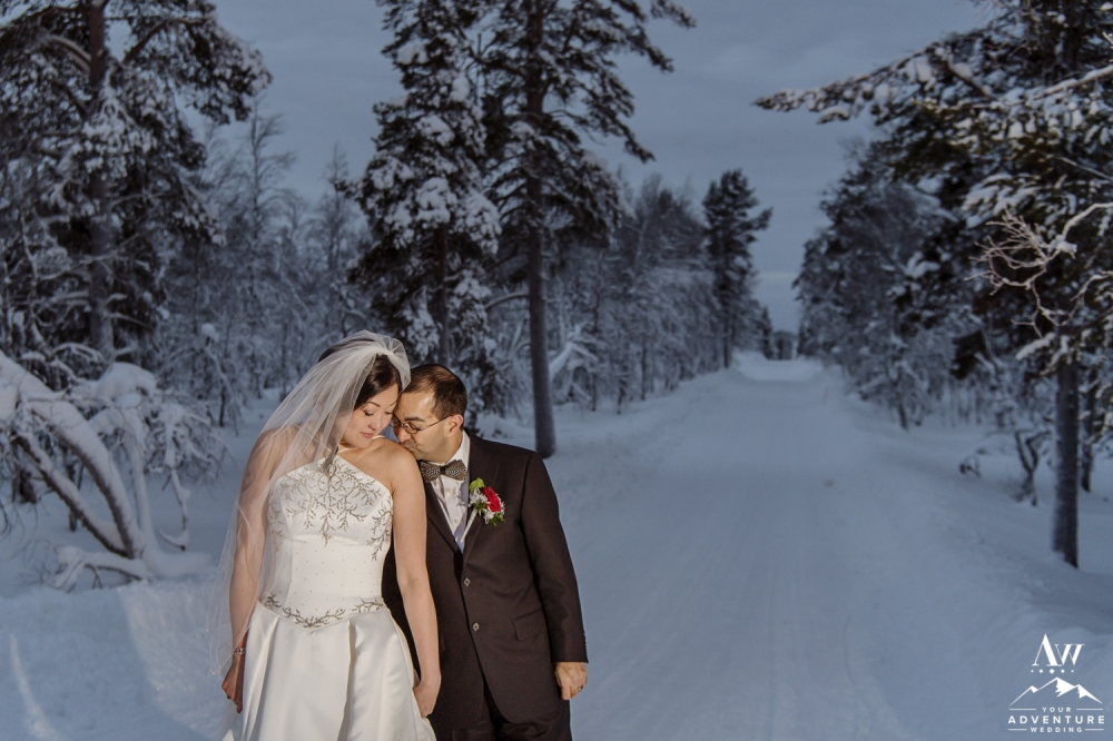 lapland-adventure-wedding-finland-wedding-planner-10