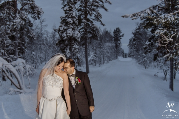 lapland-adventure-wedding-finland-wedding-planner-10