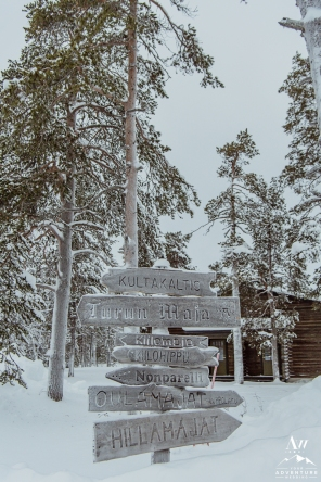 lapland-adventure-wedding-finland-wedding-planner-11