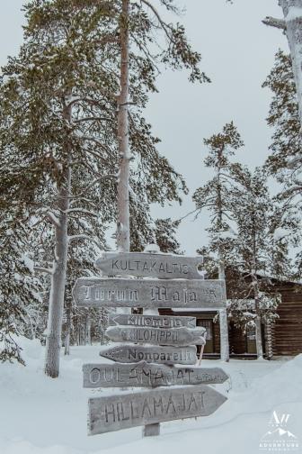lapland-adventure-wedding-finland-wedding-planner-11