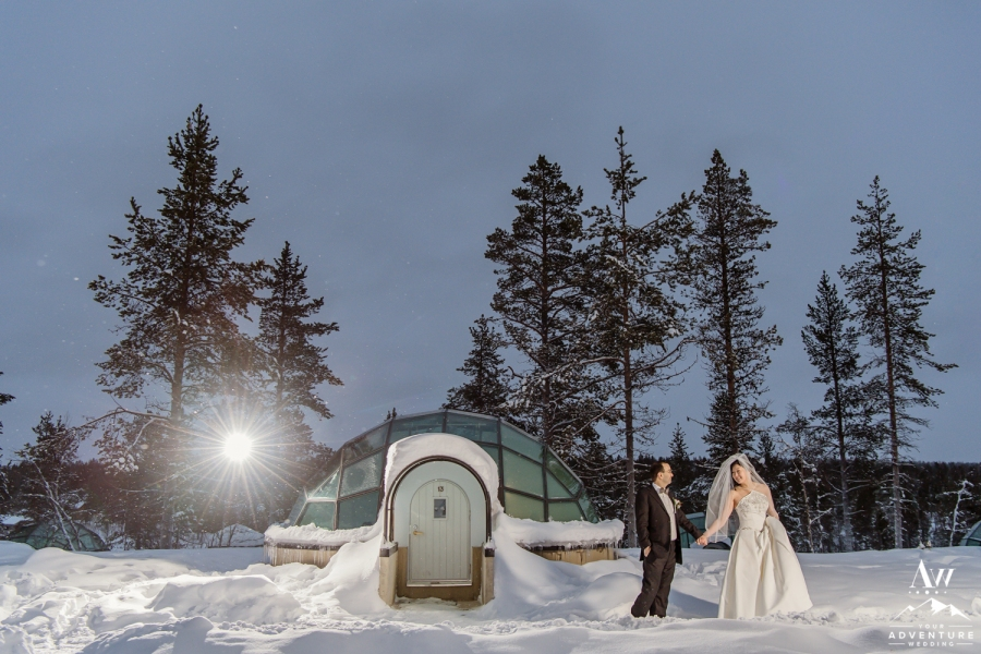 lapland-adventure-wedding-finland-wedding-planner-12