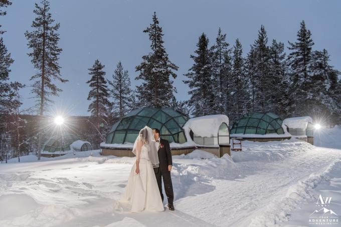 lapland-adventure-wedding-finland-wedding-planner-13