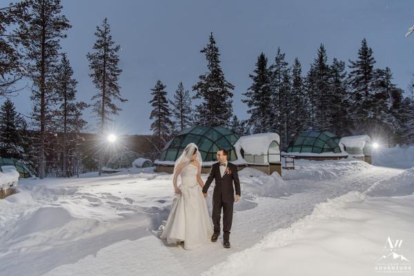lapland-adventure-wedding-finland-wedding-planner-14