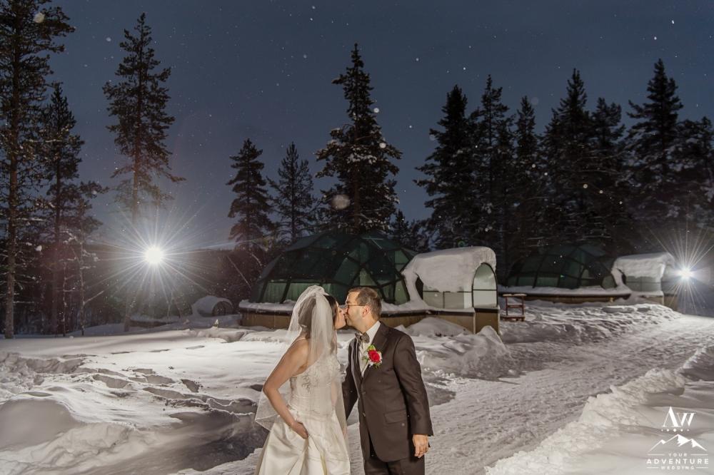 lapland-adventure-wedding-finland-wedding-planner-15