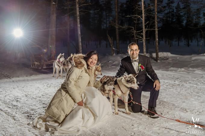 lapland-adventure-wedding-finland-wedding-planner-16
