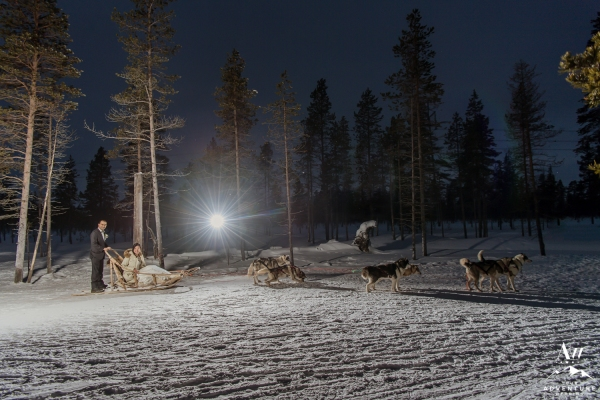 lapland-adventure-wedding-finland-wedding-planner-17