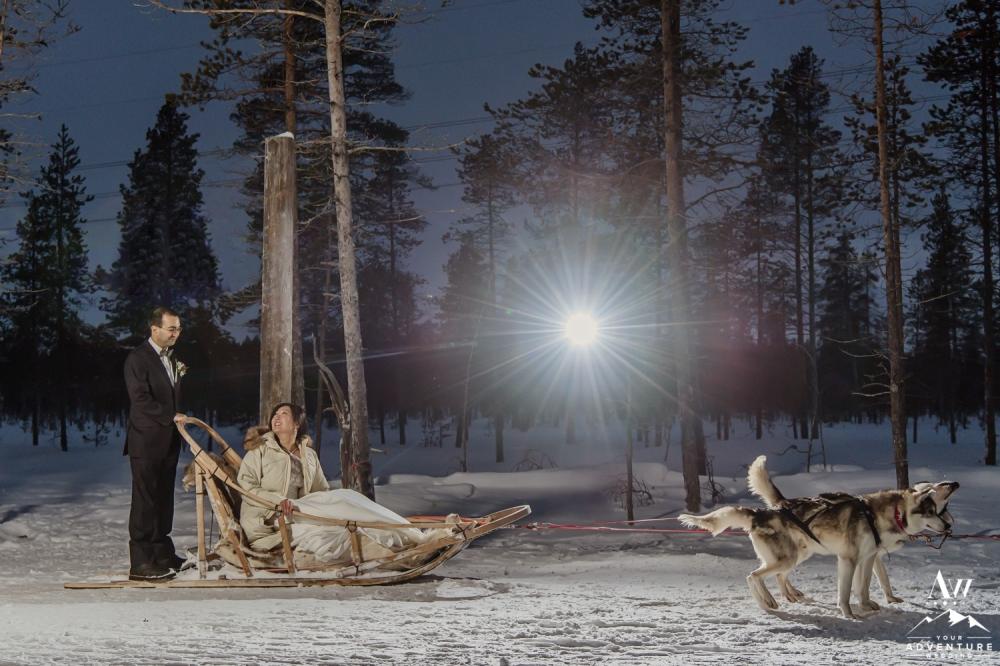 lapland-adventure-wedding-finland-wedding-planner-18