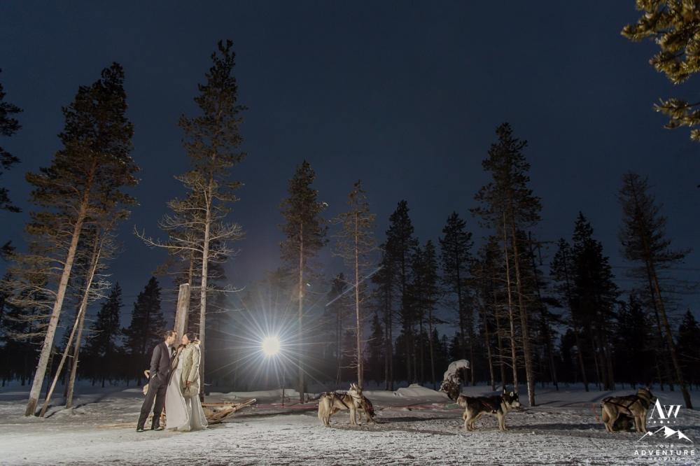 lapland-adventure-wedding-finland-wedding-planner-19
