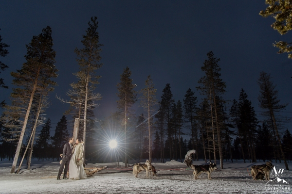 lapland-adventure-wedding-finland-wedding-planner-19