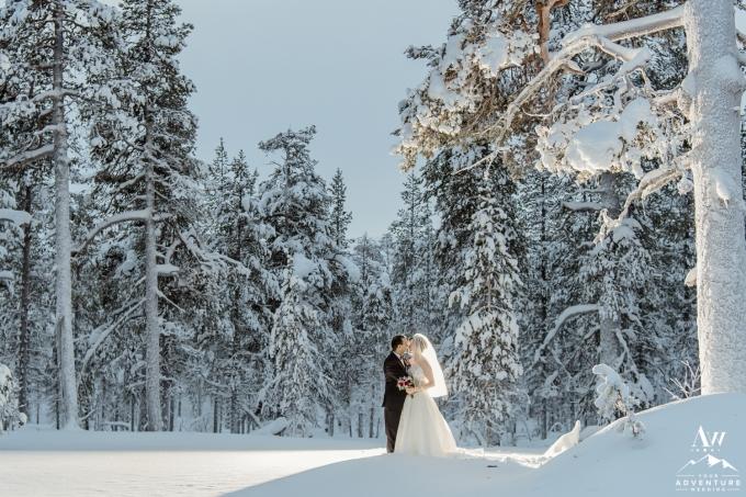 lapland-adventure-wedding-finland-wedding-planner-2