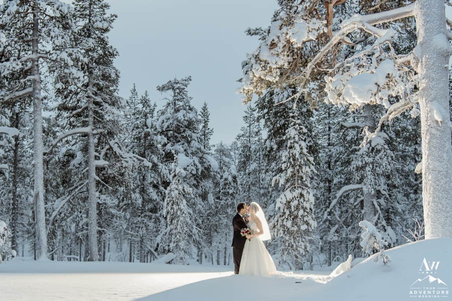 lapland-adventure-wedding-finland-wedding-planner-2