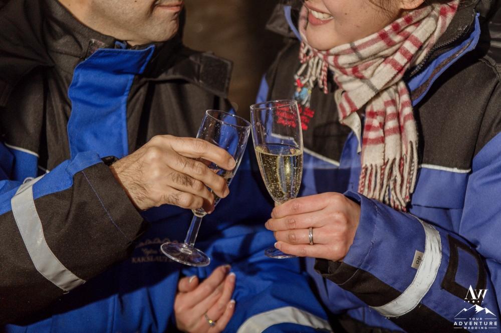 lapland-adventure-wedding-finland-wedding-planner-23