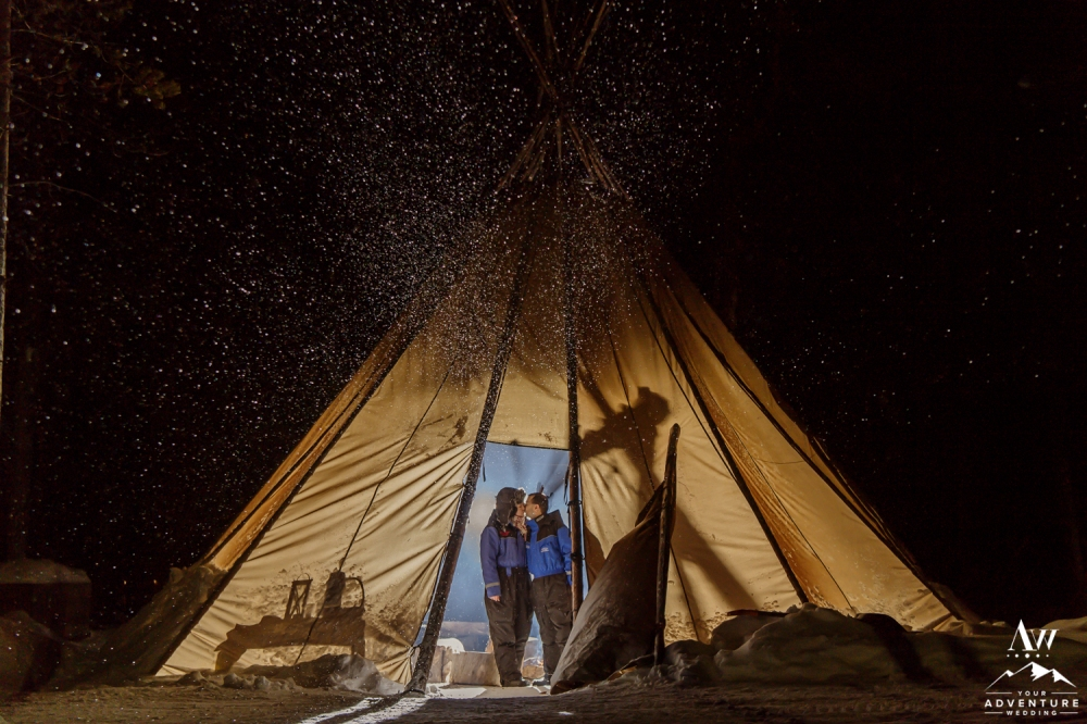 lapland-adventure-wedding-finland-wedding-planner-25
