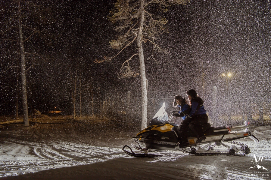 lapland-adventure-wedding-finland-wedding-planner-26