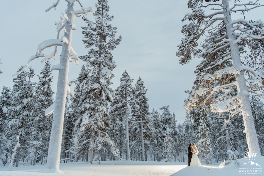 lapland-adventure-wedding-finland-wedding-planner-3