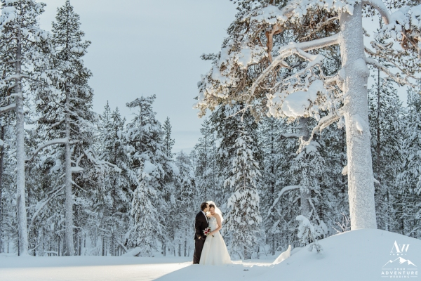 lapland-adventure-wedding-finland-wedding-planner-4