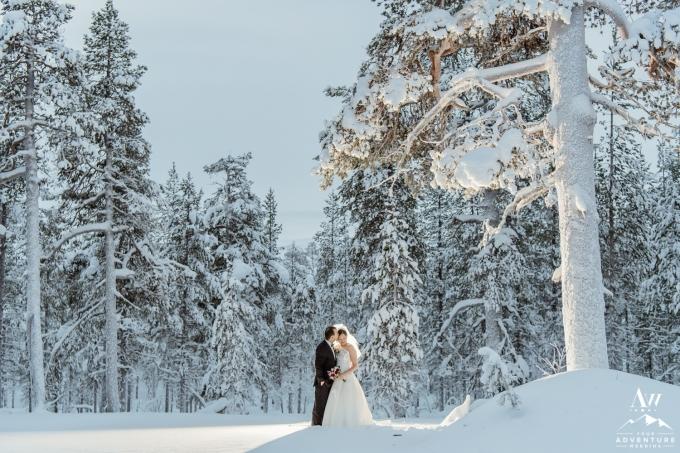 lapland-adventure-wedding-finland-wedding-planner-4