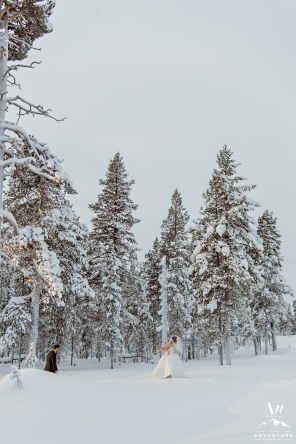 lapland-adventure-wedding-finland-wedding-planner-5