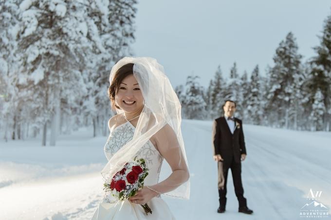 lapland-adventure-wedding-finland-wedding-planner-6