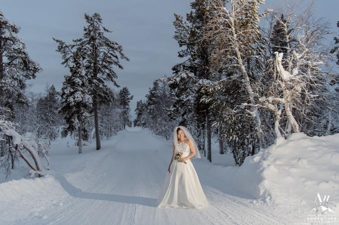 lapland-adventure-wedding-finland-wedding-planner-8