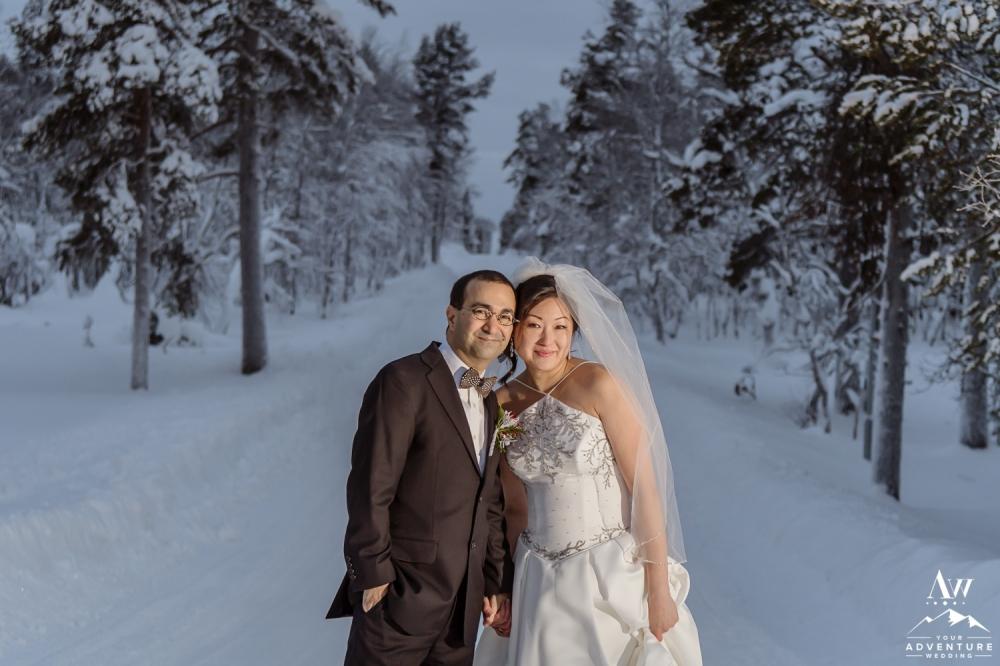 lapland-adventure-wedding-finland-wedding-planner-9