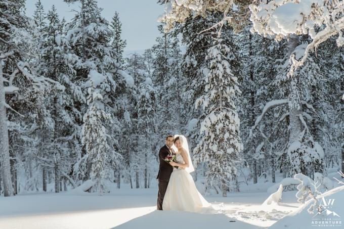 lapland-adventure-wedding-finland-wedding-planner