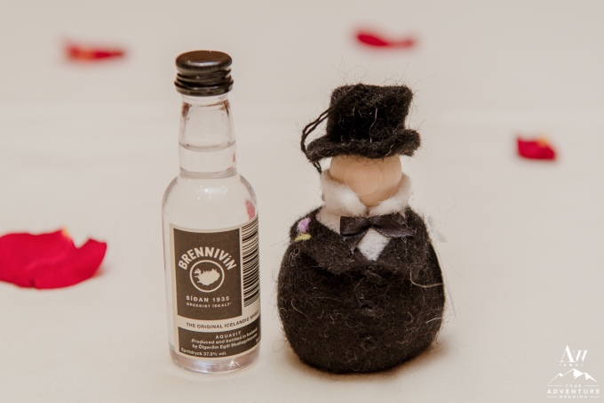 Iceland Wedding Photographer-Your Adventure Wedding-100