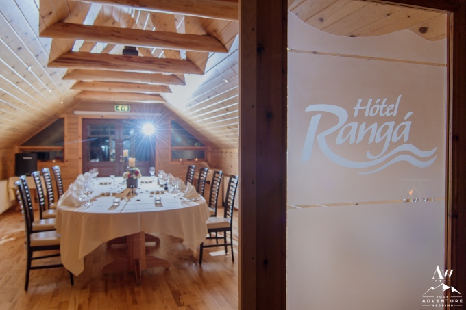 Iceland Wedding Photographer-Your Adventure Wedding-101